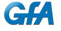 GfA  Gemeinsames Kommunalunternehmen für Abfallwirtschaft