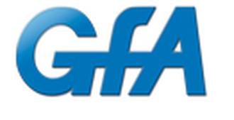 GfA - Gemeinsames Kommunalunternehmen für Abfallwirtschaft