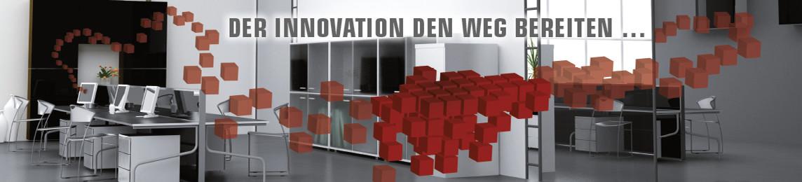 Stahl Computertechnik GmbH