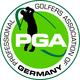 PGA of Germany e.V.