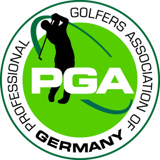 PGA of Germany e.V.