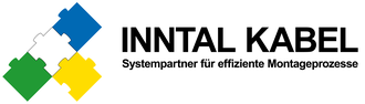 Inntal Kabel-Konfektion GmbH