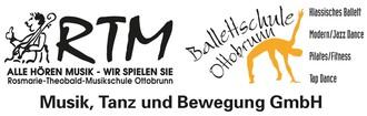 Musik, Tanz und Bewegung GmbH