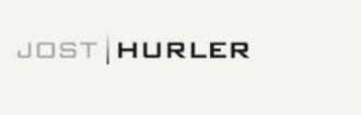 JOST HURLER BETEILIGUNGS- UND VERWALTUNGSGESELLSCHAFT GMBH & CO. KG