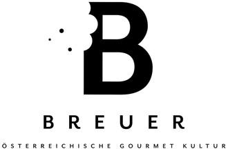 Gourmetkultur Breuer GmbH & Co.KG