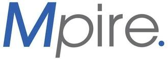 Mpire GmbH