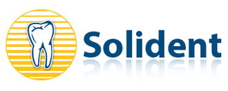 Dentallabor Solident GmbH