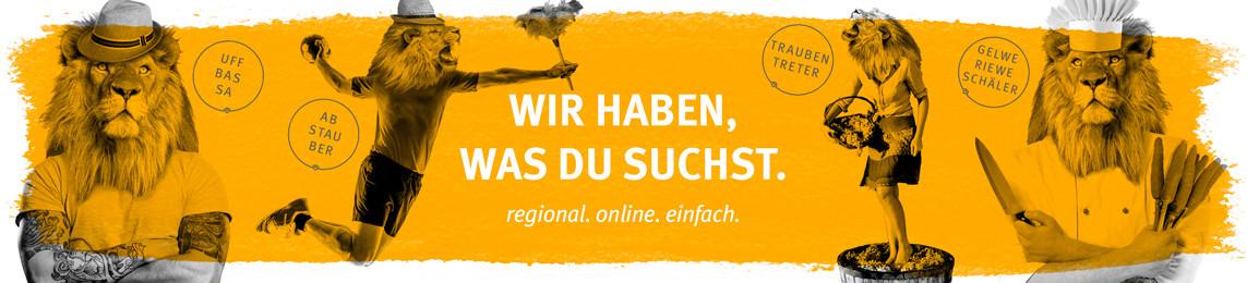 RheinNeckarJOBS.de