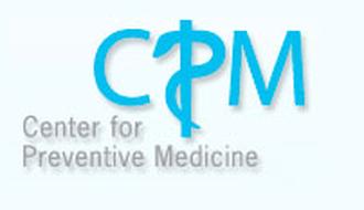 CPM Center for preventive medicine