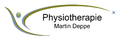 Physiotherapie Martin Deppe