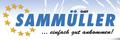 Sammüller GmbH
