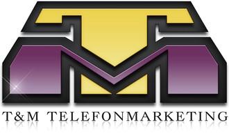 T&M Gesellschaft für Telefonmarketing mbH