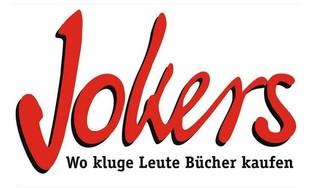 Weltbild Filialvertrieb GmbH & Co. KG