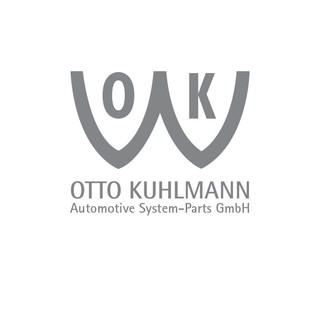 Otto Kuhlmann ASP GmbH
