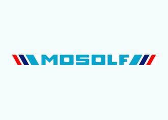 MOSOLF Logistics & Services GmbH, Niederlassung Wolfsburg