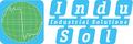 Indu-Sol GmbH