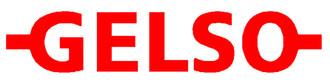 Gelso De GmbH