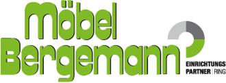 E. Bergemann GmbH & Co. KG