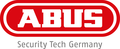 ABUS Security-Center GmbH & Co. KG Jobs