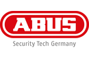 ABUS Security Center GmbH & Co. KG