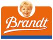 Brandt Schokoladen GmbH + Co. KG