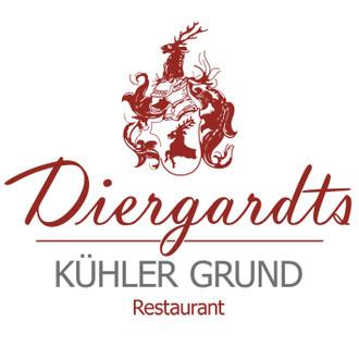 Diergardt - Zum kühlen Grunde-GmbH