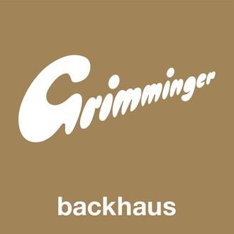 Backhaus Grimminger GmbH