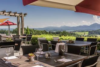 Gasthaus Weingarten