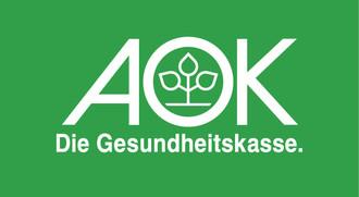 AOK - Die Gesundheitskasse Ludwigsburg-Rems-Murr