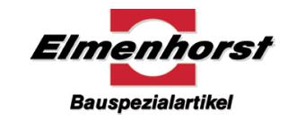 Elmenhorst Bauspezialartikel GmbH & Co. KG