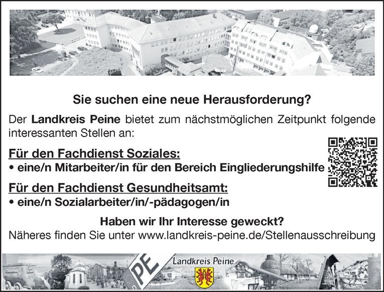 Sozialarbeiter/in/-pädagogen/in