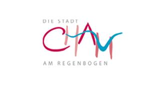 Stadt Cham