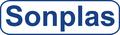 Sonplas GmbH Jobs