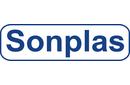 Sonplas GmbH