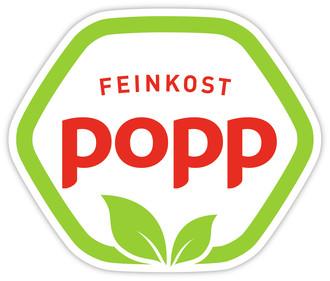Popp Feinkost GmbH