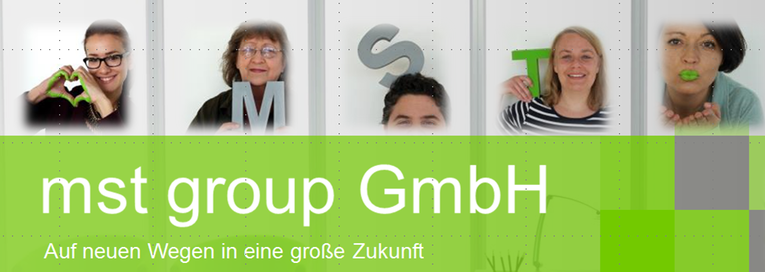 Eventmanager (m/w)