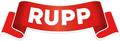 RUPP AG
