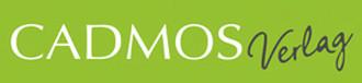 Cadmos Verlag GmbH