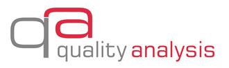 Quality Analysis GmbH