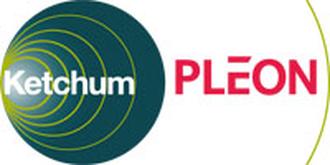 Ketchum Pleon GmbH