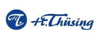Heinrich Thüsing GmbH & co. KG