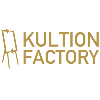 Kultion Factory