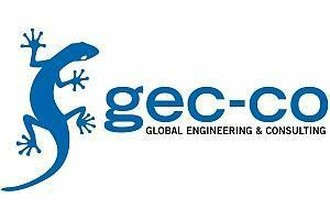 gec-co GmbH