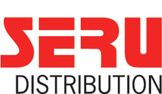SERU Distributions GmbH & Co KG
