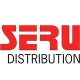 SERU Distributions GmbH & Co KG