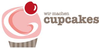 Arbeitgeber Wir Machen Cupcakes