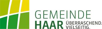 Gemeinde Haar
