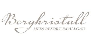 Hotel Bergkristall - Mein Resort im Allgäu