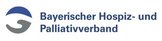 Bayerischer Hospiz- und Palliativverband