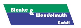 Blenke & Wendelmuth GmbH